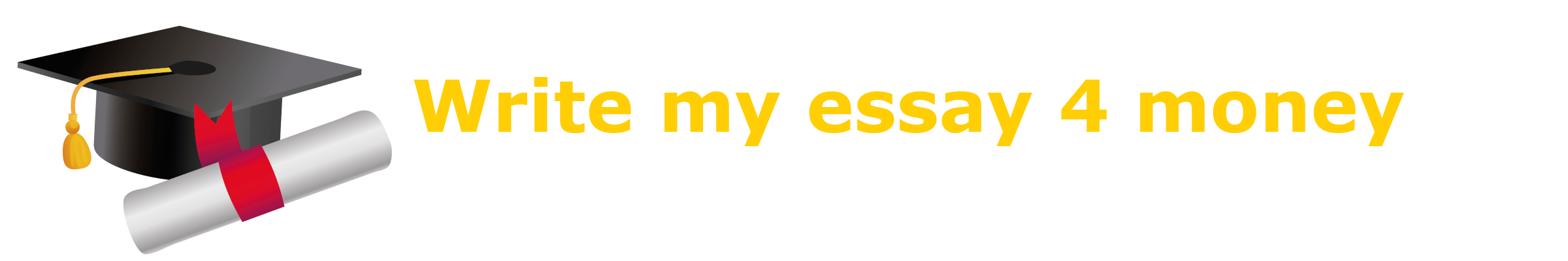 writemyessay4money.com